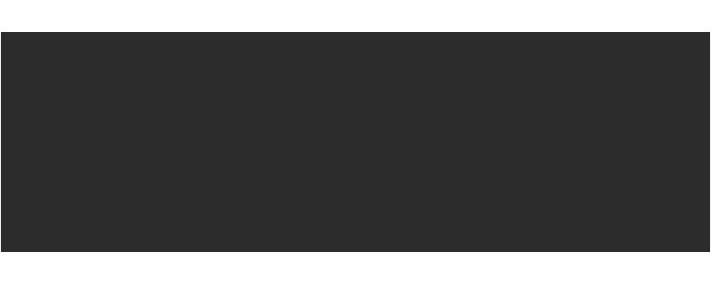 Jokkis-keittiot logo